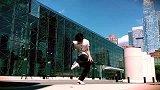 【13岁日本正太】KJ Takahashi超帅气舞蹈《Bullet Train》