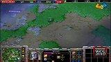 WCG2010-100607-济南魔兽第一日LY对XTX2