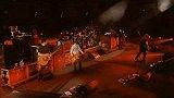 Foo.Fighters.Live.At.Wembley.Stadium.-2008演唱会
