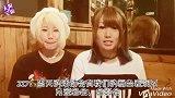 无限宅腐ZF10-宣传视频