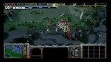 魔兽Dota-AllStars-100506-浩方王战CH对Ehome