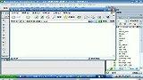 java脚本语言 java虚拟机安装视频  java编程语言 VB程序设计教程