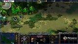 HFGL浩方黄金联赛-20111026-NV.cn对WE3