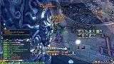 【FLX飞豆】剑灵刺客梵天手镯测评