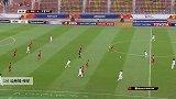 哈希姆 U23亚洲杯 2020 巴林U23 VS 伊拉克U23 精彩集锦