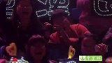 2014深圳卫视春晚-20140201-《约翰屈服塔》钟汉良