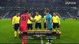 欧联-1718赛季-小组赛-第2轮-圣彼得堡泽尼特vs皇家社会-全场