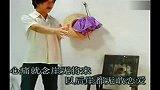 搞笑版—陆川妹NV、快乐癫团