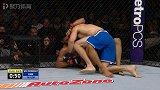 UFC-17年-TUF S25决赛:次中量级利马vs泰勒-全场