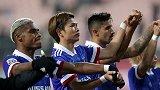 赛事推荐:横滨水手亚冠成绩抢眼 悉尼FC客战对手要沦陷