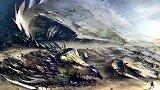 激战2原画欣赏1 -GDC CA Concept-