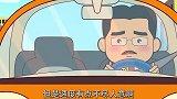 可可小爱:助力小微企业腾飞,构建富强中国梦
