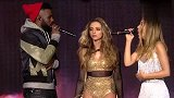 Little Mix ft Jason Derulo - 'Secret Love Song Pt.II'