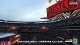 第35届摔跤狂热大赛全程(中文字幕)