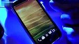 HTC One VX上手试玩