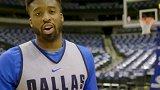 篮球-18年-您的好友独行侠已上线!达拉斯官方正式发布更名视频-专题