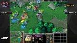 [WAR3] WFZ vs JN 2(8进4)