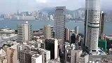 索尼 RX100 1080p 影片实拍