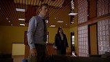 《风骚律师第3季》吉米面试不走寻常路:你吼过老人家吗?