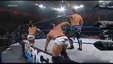 WWE-14年-iMPACT第513期:EY惨遭MVP陷害 开启地狱卫冕之路-全场