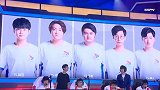 KPL春季赛6月13日总决赛-成都AG超玩会 vs TS- 1.第一局