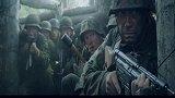二战史上最强机枪:德国MG42❤ 战争