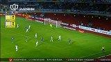 美洲杯-15年-阿圭罗进球主帅被罚下 阿根廷一球小胜乌拉圭-新闻