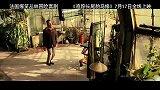 追踪长尾豹马修(中文版预告片2)