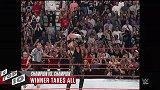 WWE-18年-十大冠军对决 哈迪兄弟VS达德利男孩 杰夫再秀笼顶爆桌-专题