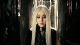 白发魔女传之明月天国(MV主题曲)