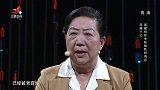 屈健得知妻子李林壮烈牺牲的消息,悲痛不已!