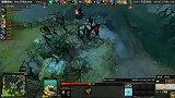 DL联赛 MOUZ vs FNATIC