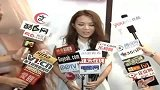 娱乐播报-20110926-JW留恋歌迷见面会.回校读书不舍离开