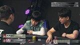德州扑克-16年-WPT中国赛 决赛-全场