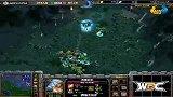 Dota-101111-WDC决赛8强Dream对Nv.cn1