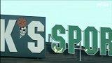 大联盟-第18轮录播:科罗拉多急流VS洛杉矶FC