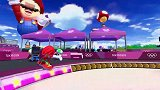 190612-E3-Mario & Sonic at the Olympic Games Tokyo 2020 - Official Reveal Trailer