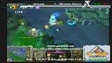 G联赛-20101230-Dota线下挑战赛NV.cn对Dream2