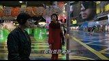 斯嘉丽·约翰逊主演真人版《攻壳机动队》最新中文预告