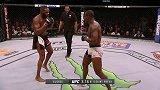 UFC-16年-UFC197:轻重量级临时冠军战乔恩琼斯vs圣普吕-全场