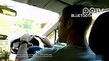 汽车-2012款斯巴鲁XV