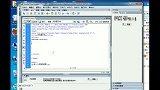JS特效教程-02 上if else选择语句 网页设计视频教程
