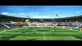TGA2013夏季联赛视频