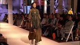 Aditi Rao Hydari 2020春夏印度时装周