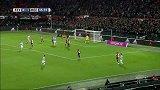 荷甲-1516赛季-联赛-第20轮-费耶诺德VS海伦芬-全场