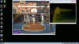 劲舞SF 自由608纯手300W 有视频对正。