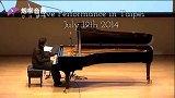 动漫《罪恶王冠》主题曲《My_Dearest》钢琴弹奏版!
