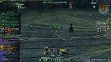 【马丁解说】天涯明月刀心剑真武论剑PK实录