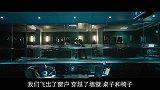 速度与激情7(双雄对决特辑 杰森斯·坦森VS巨石强森)