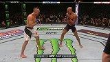 UFC-15年-UFC189:次中量级冠军战罗比劳勒vs麦克唐纳德-全场